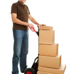 Packing Equipment Tips and Guidelines