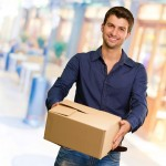 Professional Movers and their Benefits2 (1)